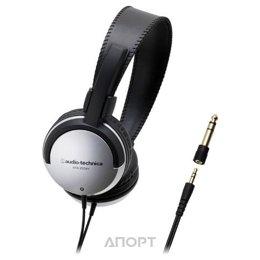 Audio-Technica ATH-200AV