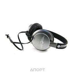 Fischer Audio FA-010