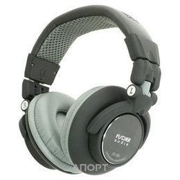 Fischer Audio FA-005