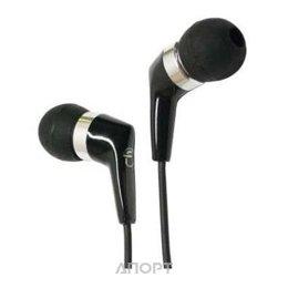 Fischer Audio FA-793