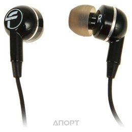 Fischer Audio FA-546