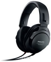 Фото Philips SHP2600