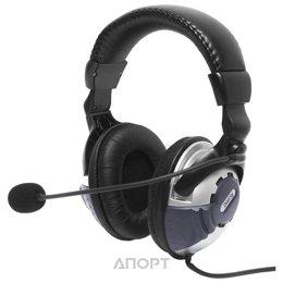 Dialog M-780HV
