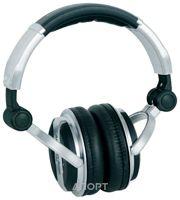 Фото American Audio HP-700