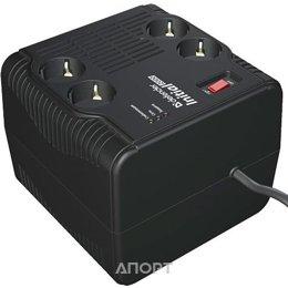 Defender AVR Initial 2000VA