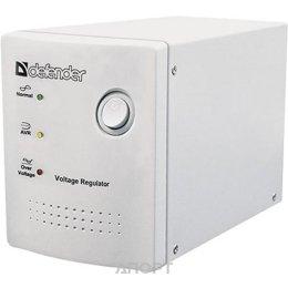 Defender AVR Real 600VA