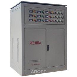 Ресанта АСН-100000/3-ЭМ