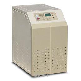Штиль R-6000