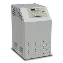 Штиль R-12000