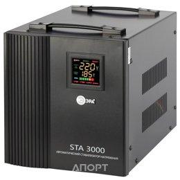 ЭРА STA-3000