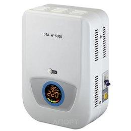 ЭРА STA-W-5000