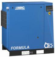 Фото ABAC Formula 30-10