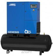 Фото ABAC Genesis 15 08-55/500