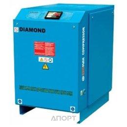 Ekomak DMD 100 C 13
