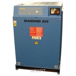 Ekomak DMD 200 C 8