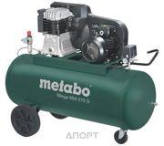 Фото Metabo Mega 650-270 D