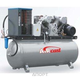 AIRCAST СБ4/Ф-500.LB75Д