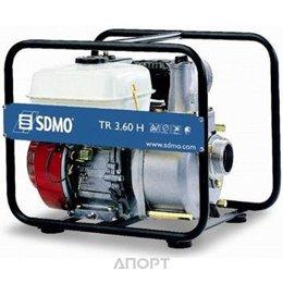 SDMO TR 3.60 H