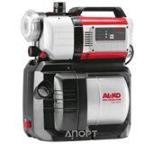 Фото AL-KO HW 4000 FCS Comfort