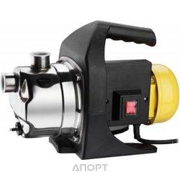 Aurora AGP 1200