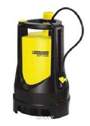 Фото Karcher SDP 14000 Level Sensor