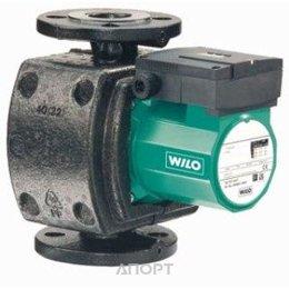 WILO TOP-S 50/10 EM