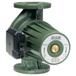 DAB BMH 60/280.50T