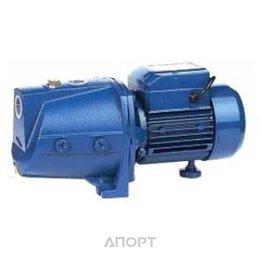 Aquario AJC-125C