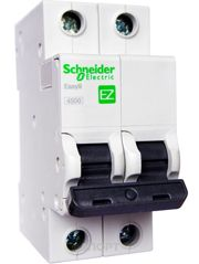 Фото Schneider Electric Easy9 (EZ9F34216)