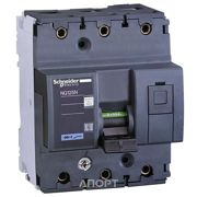 Фото Schneider Electric NG125N (18640)