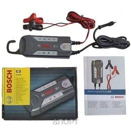Bosch C3