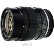 Фото Mitakon Speedmaster 35mm f/0.95 II Fujifilm X