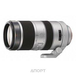 Sony SAL-70400G