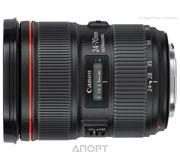 Фото Canon EF 24-70mm f/2.8L II USM