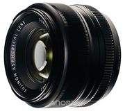 Фото Fujifilm XF 35mm f/1.4 R X-Mount
