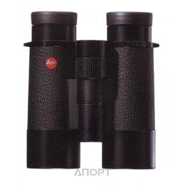 Leica Ultravid 8x42 BL
