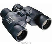 Фото Olympus 8-16x40 Zoom DPS I