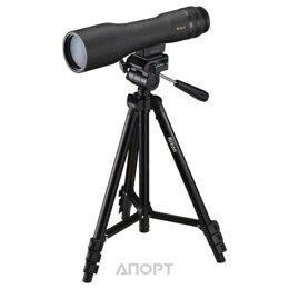 Nikon Prostaff 3 16-48x60