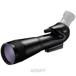 Nikon PROSTAFF 5 Fieldscope 82