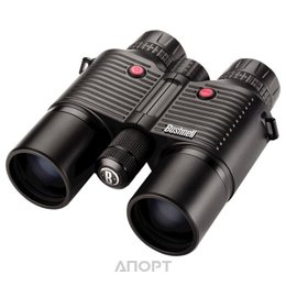 Bushnell Fusion 10x42 201042