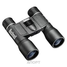 Bushnell Powerview - Roof 12x32