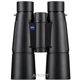 Carl Zeiss Conquest 10x50 T*