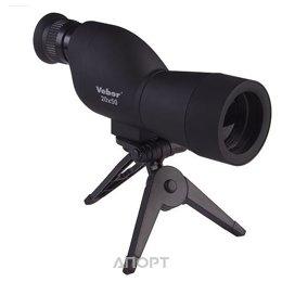 Veber 20x50 ST8201