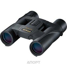 Nikon Aculon A30 8x25