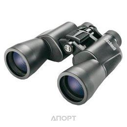 Bushnell Powerview - Porro 12x50 131250