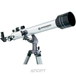 Bresser Lunar 60/700 AZ