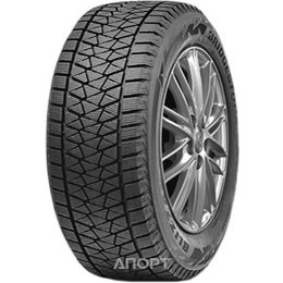 Bridgestone Blizzak DM-V2 (215/60R17 96S)