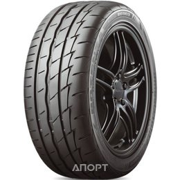 Bridgestone Potenza RE 003 Adrenalin (195/50R15 82W)