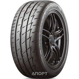 Bridgestone Potenza RE 003 Adrenalin (245/40R19 98W)