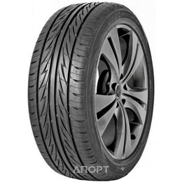 Bridgestone Sporty Style MY-02 (175/70R13 82H)